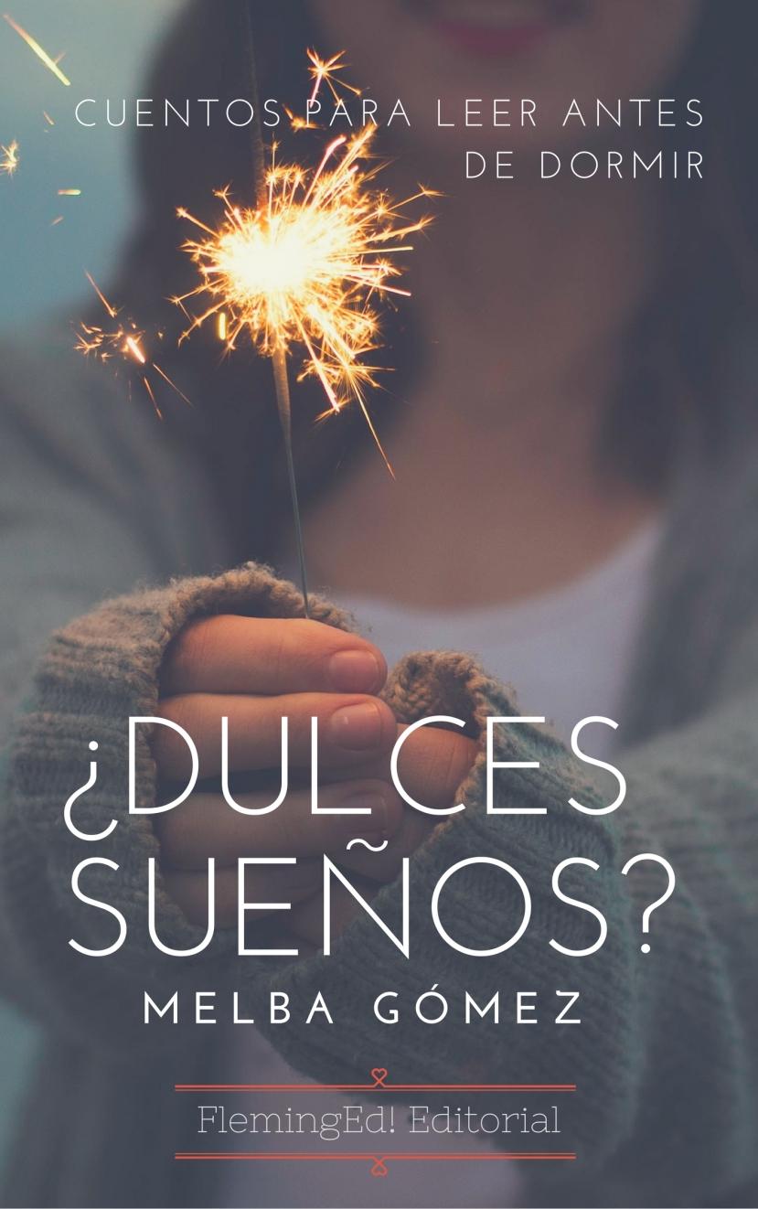 Dulces sueños cover.jpg