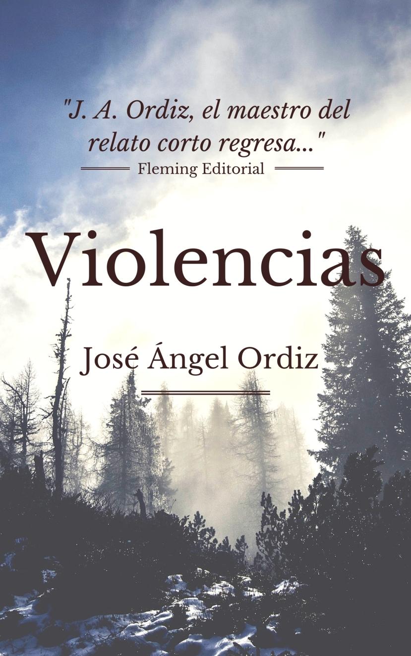 Violencias-1