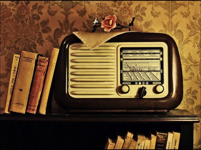 la-radio-como-recurso-educativo-ined21