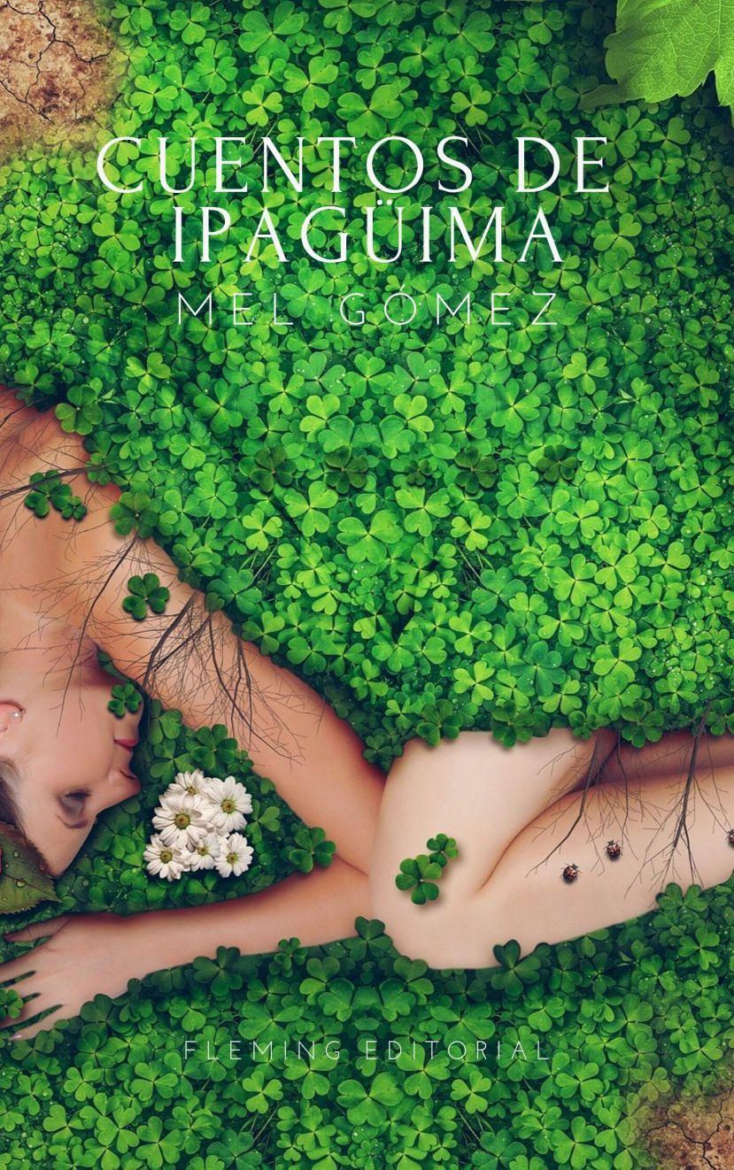 portada 2Cuentos de Ipagüima
