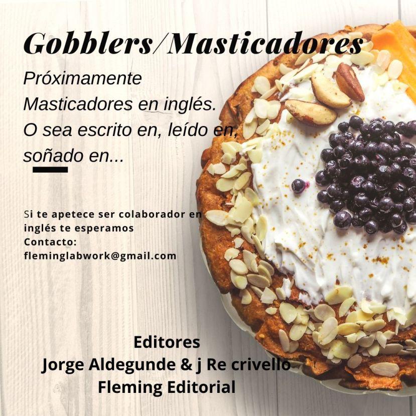 Gobblers_Masticadores