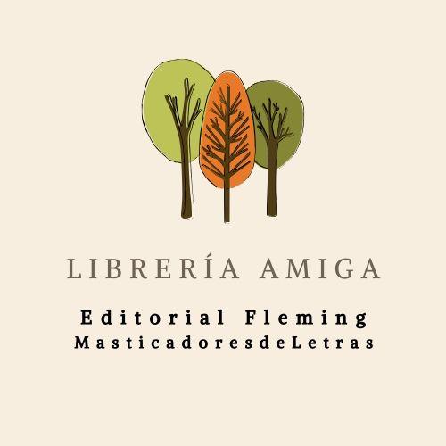 libreria amiga Logo