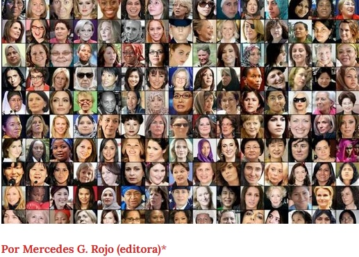 Diario de Astorga publica sobre MasticadoresFEM